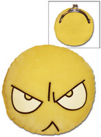 Fullmetal Alchemist: Ed Plush Coin Purse