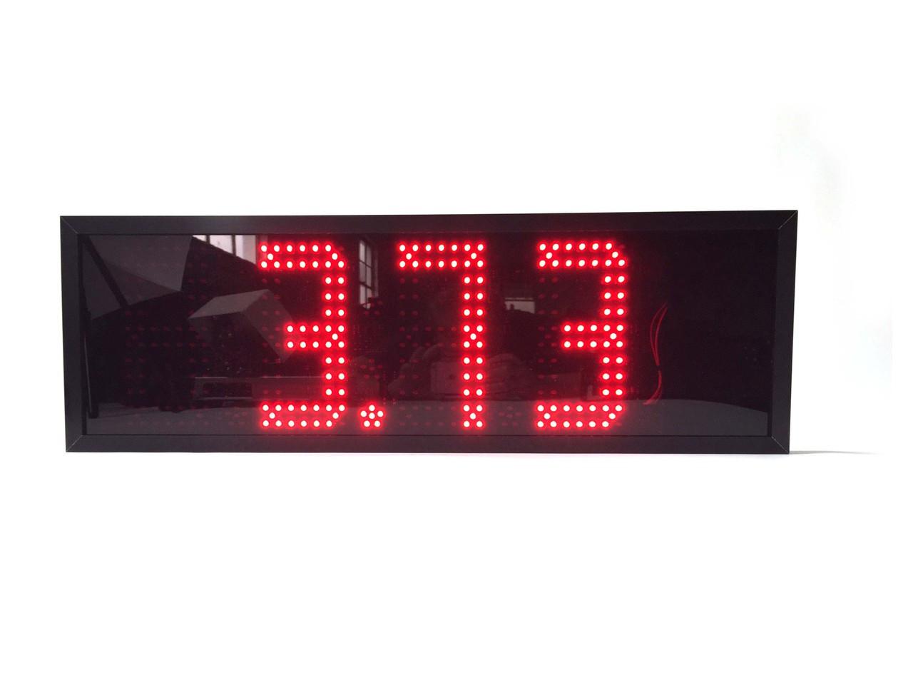 """RD7ii 7"""" WiFi Remote Display"""
