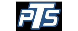🐟 Pro Tournament Scales