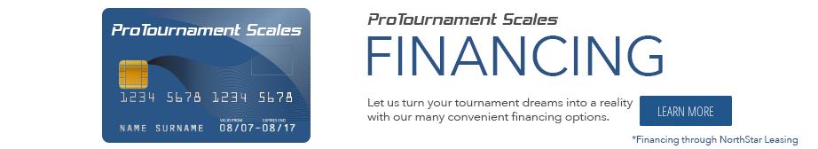 financing-banner.png