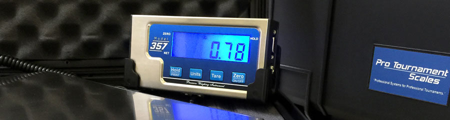 model-357-900x240.jpg