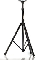 Heavy Duty Extendable Tripod