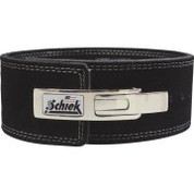 SCHIEK L7010 Lever Competition Power Lifting Belt