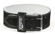 SCHIEK L6010 Competition Power Lifting Belt