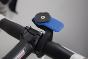 "Quad Lock ""Out Front"" Bike Mount"