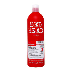TIGI Bed Head Resurrection Shampoo 750ml