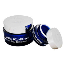 Regima Laser Azu-Repair 15ml / 100ml