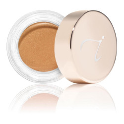 Jane Iredale Smooth Affair for Eyes - Gold