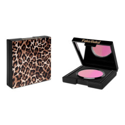 Fake Bake Legal Sunburn Blush Compact