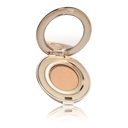 Jane Iredale PurePressed Single Eyeshadow