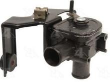 Heater Control Valve - Avanti '63 to '75