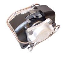 Brake Caliper - Remanufactured