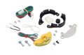 Accel Points Eliminator Kit - Delco Distributor