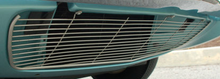 Avanti Grill #1358783 - 1963 to 1970