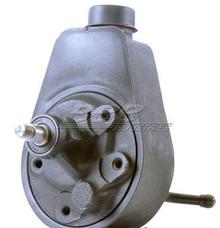 Power Steering Pump - Avanti II