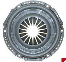 """Pressure Plate - 10 1/2"""" Diaphragm Type - Studebaker V-8 Truck Only"""