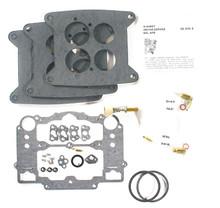 Carburetor Rebuild Kit - R1 Avanti, Lark & Hawk & 4 bl. Truck