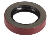 Oil Seal, 4-speed transmission rear flange