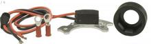 Electronic Ignition Conversion - All Prestolite distributors