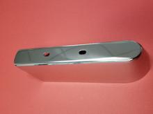 Vertical Bumper Guard - Avanti