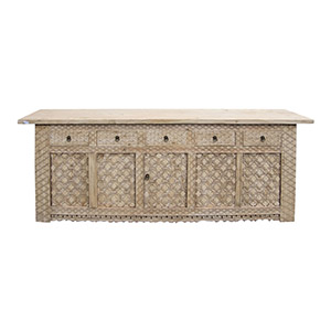 Industrial Amp Antique Furniture Put It All Together At