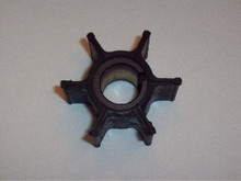 Water Pump Impeller - Honda 19210-ZV4-651 - 18-3247