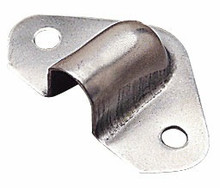 """Speedometer Pickup Shield - Pitot Tube Shield - SeaDog 331310-1 - Stainless - Fits up to 3/8"""" cable"""