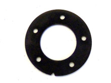Replacement Gasket for Electric Fuel Sender and Gauge - Teleflex 64082 - Universal Fit