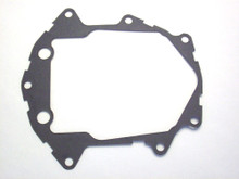 Adapter Housing Gasket - Eska 26214