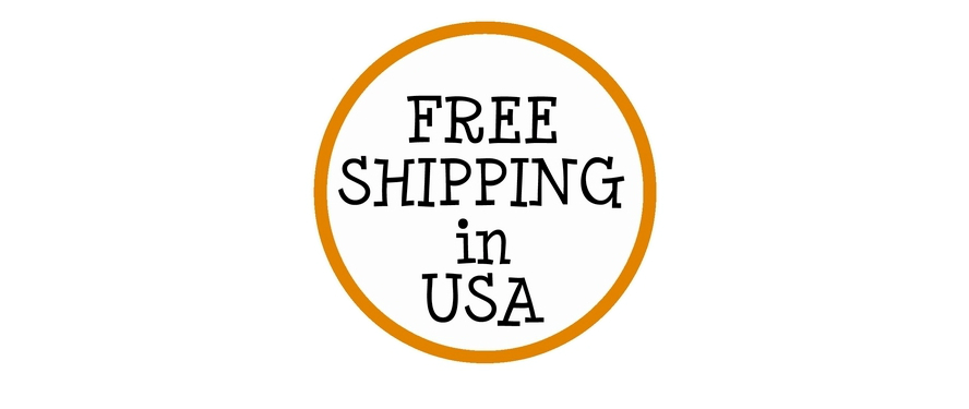 FREE SHIPPING in USA. glamorise bras full-figure plus-size glamorize bras large womens glamourise bras comfort support wirefree or underwire glamourize bras