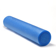 Sivan Health and Fitness High Density Foam Roller - Extra Firm 36""