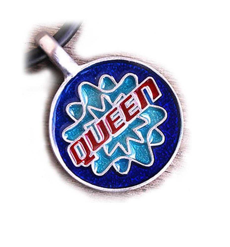 Necklace   Pendant   Jewelry   Blue