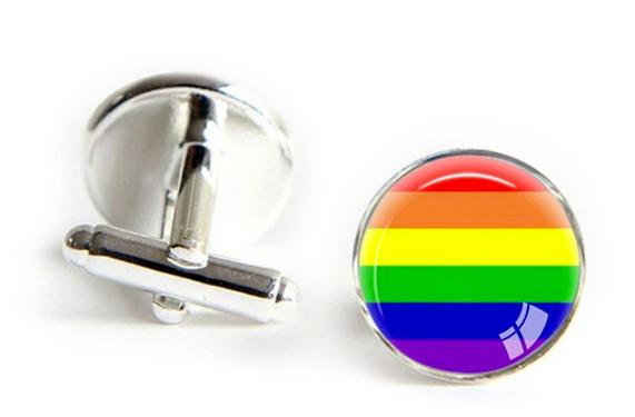 from Gordon gay amp lesbian