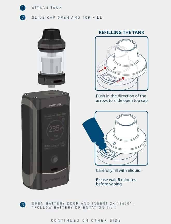 innokin-proton-e-liquid-refill-guide.jpg