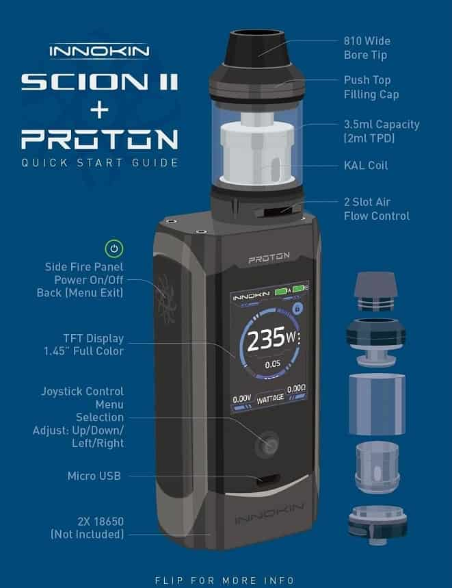 innokin-proton-quick-start-guide.jpg