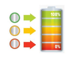itaste-kroma-battery-meter.jpg