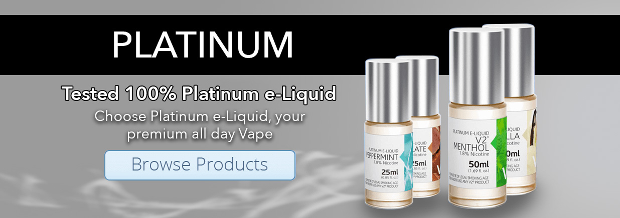 Best e liquid UK for your vape pen