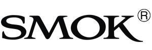SMOK Mag, Smok Alien, Baby Beast, Smok coils & accessories