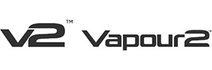 Vaporizers. V2 PRO Series 3 and Series 7