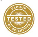 vype-eliquid-tested.jpg
