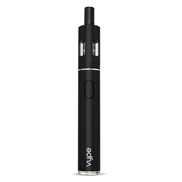 Vype eTank Pro Pen Starter Kit and Vype e liquid