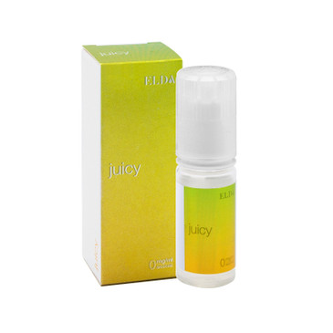 Juicy 10ml 70VG/30PG