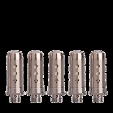Vype eTank Pro Atomiser (5 pack)