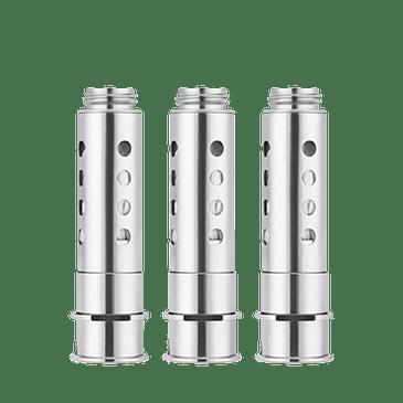 Vype eBox Atomiser (3 pack)