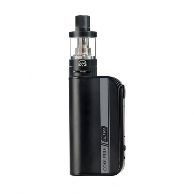 Innokin CoolFire ULTRA TC 150 watts: Black