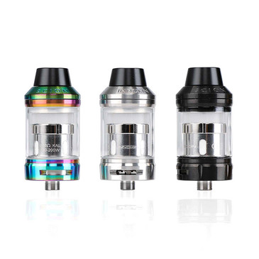 Innokin Scion II tank all colours