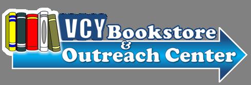 VCY Bookstore