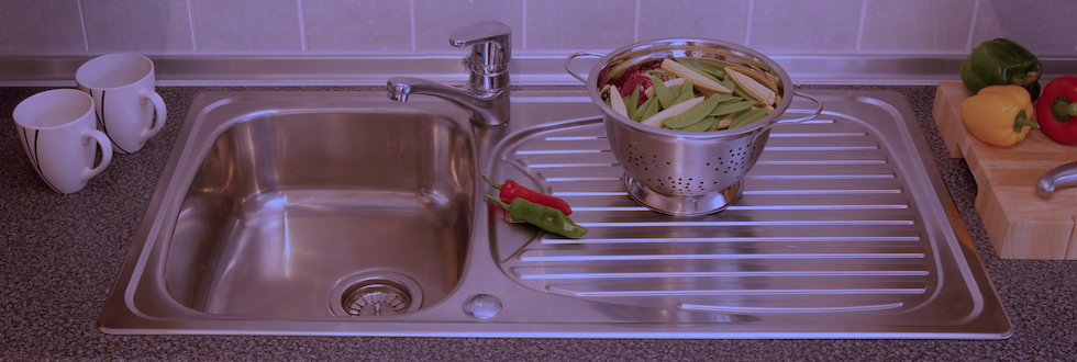kitchen-accessories-category.jpg