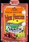Peach Bellini Wine Freezer