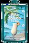 Pina Colada in a Bag